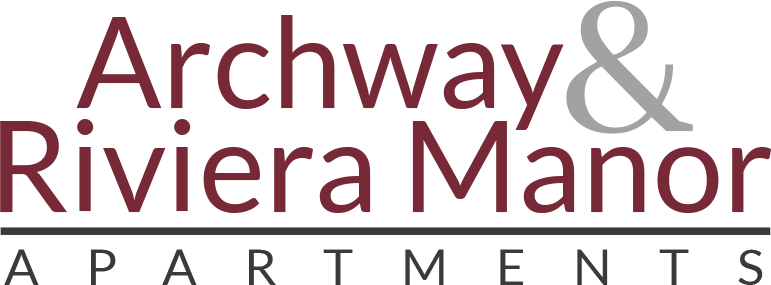 The Archway and Riviera Apartments